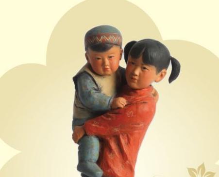 [讲文明树新风公益广告]关爱留守儿童图片